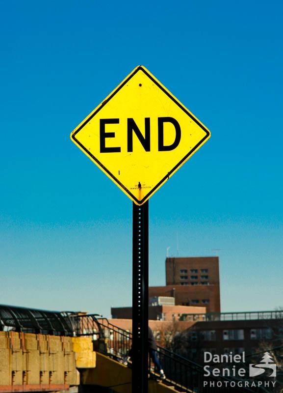 end-sign.jpg