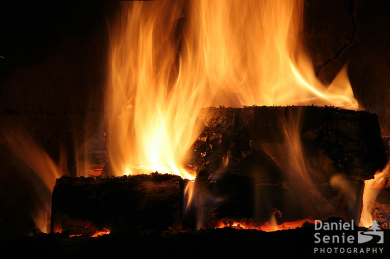fireplace-timed-7.jpg